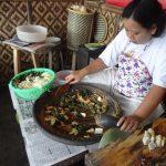 culinary tour yogyakarta 7