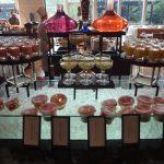 eten Bandung 8