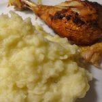 aardappel koolrabi puree 2