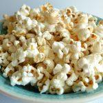 2016 popcorn met zout en paprikapoeder 0102