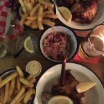Roast chicken bar3