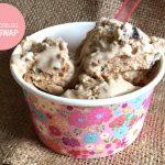 cookie dough ijs 1
