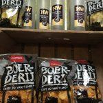 boerderijchips en aardappelwodka uit de Hoeksche Waard e1568304319221