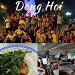 Dong Hoi 2