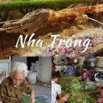 Nha Trang 2