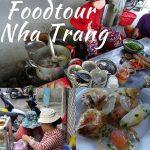 foodtour Nha Trang 2