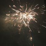 vuurwerk scaled