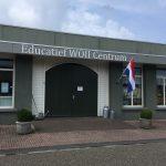 Oorlogsmuseum Educatief WOll Centrum Medemblik